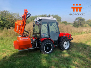traktor_s.jpg